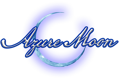 Azure Moon Inc
