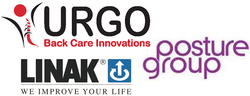 Urgo Back Care Innovations