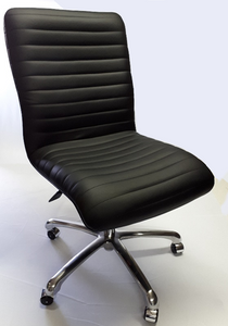 Boardroom Chair