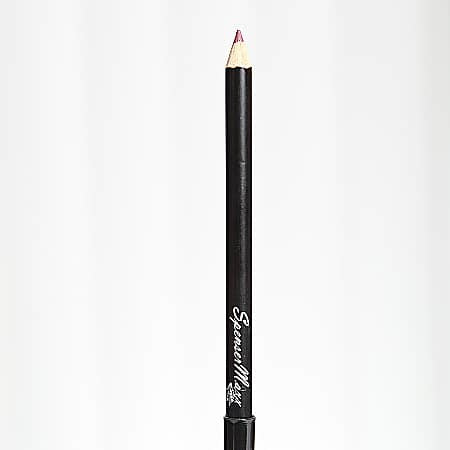 Creamy Lip Pencil - 8 colors