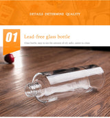 Oil Sprayer Bottle
