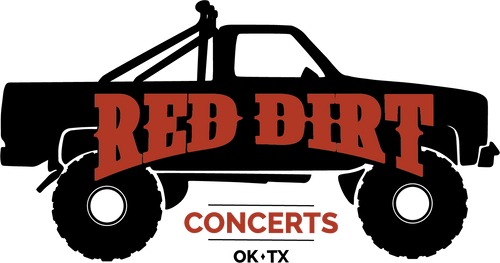 Red Dirt Concerts