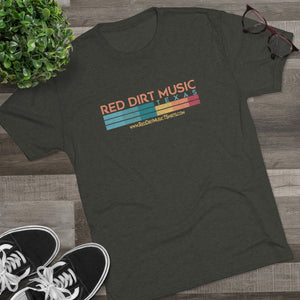 RDCP - RD Texas Colors