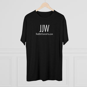 RDCP -  JJW Beautiful - BL - JJW FL
