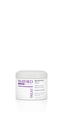 TREAT - Restorative Masque