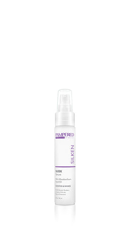 SILKEN - Sleek Serum