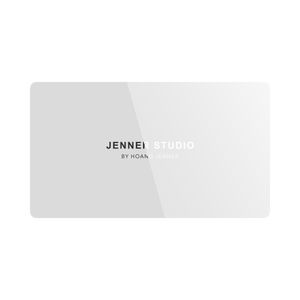Open image in slideshow, Digital Gift Card