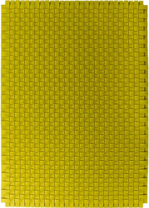 HEY-SIGN BASKET WEAVE