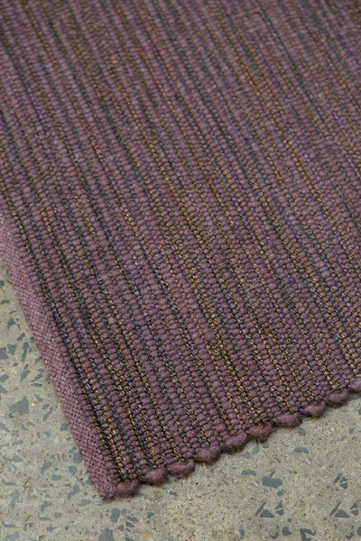 ORLANDO SISAL PURPLE