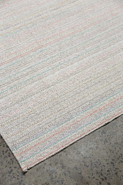 TURKISH KILIM 8