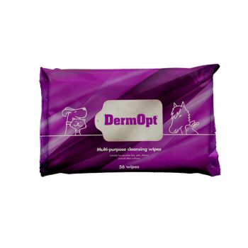 Multi Purpose Cleansing Wipes<br/>(15 Pack)