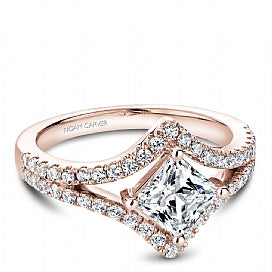 [Premium Quality Diamond Jewellery For Women Online]-Vyora