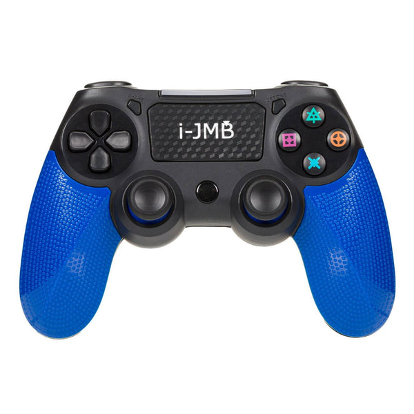 Gamepad i-JMB, compatibil PS4