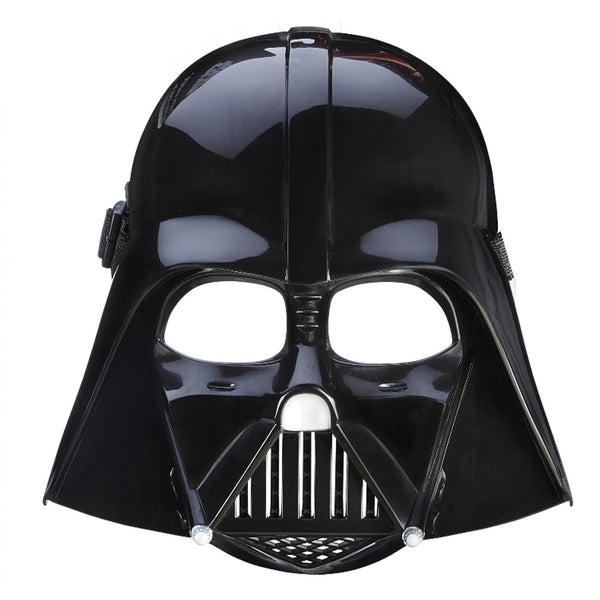 Masca Star Wars Darth Vader