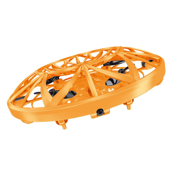 Jucarie Infrared Flying Disc