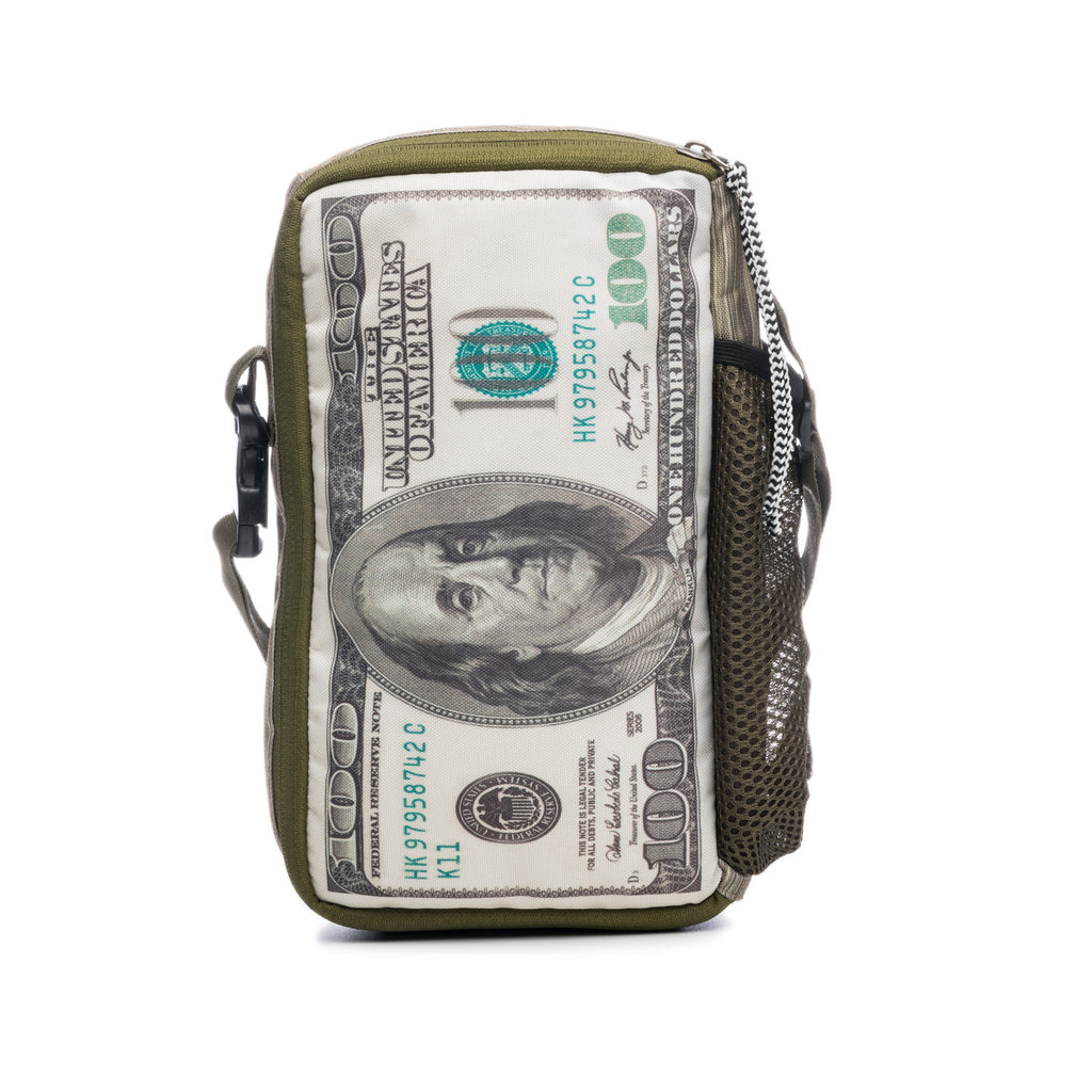 $100 Lunch Bag
