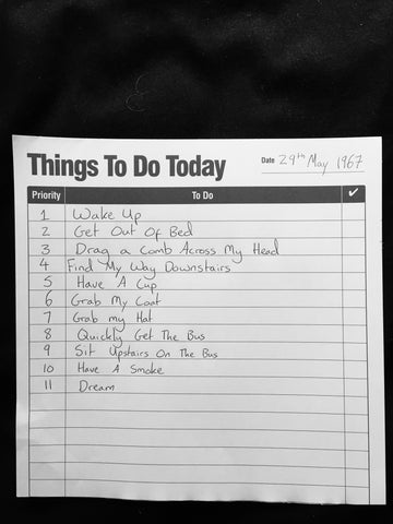 todolists-img