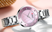 Load image into Gallery viewer, Curren  - Women Watch | 5508633