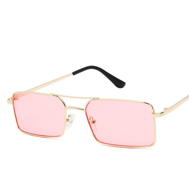 Long Keeper - Women's Driving SUNGLASSES UV400