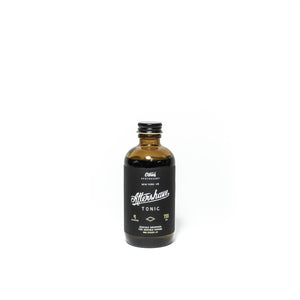 O'Douds Aftershave Tonic