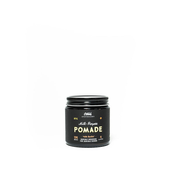 O'Douds Multipurpose Pomade