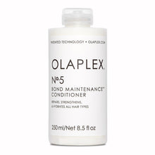Load image into Gallery viewer, Olaplex No. 5 Bond Maintenance Conditioner