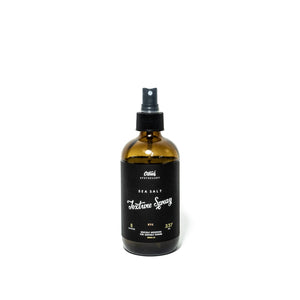 O'Douds Sea Salt Texture Spray