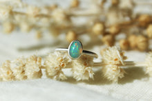 Load image into Gallery viewer, Opal Ring No. 2