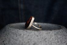 Load image into Gallery viewer, Tigers Eye Ring