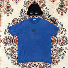 Load image into Gallery viewer, Vintage 80s Gucci Tee