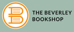 The Beverley Bookshop