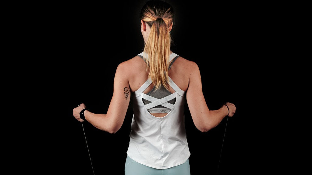 Do Resistance bands actually work?