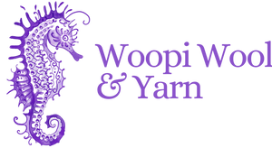 Woopi Wool & Yarn® | Singapore