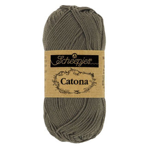 Scheepjes Catona Yarn 50g Singapore sg Free Shipping Crochet Accessorries Patterns Craft Hobbies Woopi Wool & Yarn Spotlight