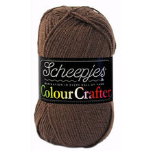 Load image into Gallery viewer, Sheepjes Colour Crafter 100G