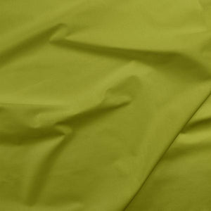 Solid Color | Paintbrush Studio Fabrics | Green Sheen
