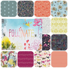 Load image into Gallery viewer, Pollinate FQ Bundle | Jessica Swift | Art Gallery
