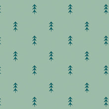 Load image into Gallery viewer, Simple Defoliage Foresta | Art Gallery Fabrics