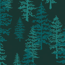 Load image into Gallery viewer, Mystical Woods Foresta | Art Gallery Fabrics