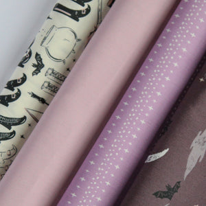 Spooky 'n Sweet by Art Gallery Fabrics | Fat Quarter Bundle