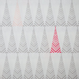 Tree Farm Candied | Art Gallery Fabrics