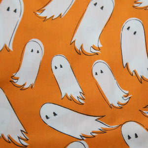 Spooky 'n Sweet by Art Gallery Fabrics | Peek-a-Boo