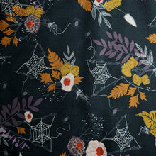 Load image into Gallery viewer, Spooky 'n Sweet by Art Gallery Fabrics | Cast a Spell