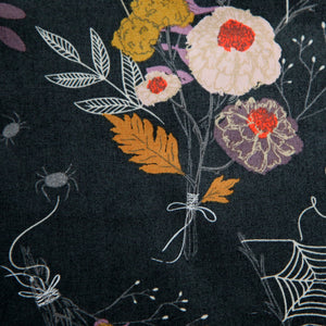 Spooky 'n Sweet by Art Gallery Fabrics | Cast a Spell
