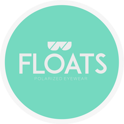Floats Eyewear
