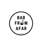 Bar From Afar