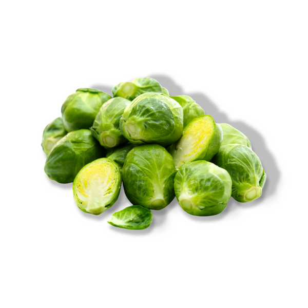 Brussel Sprouts-500g