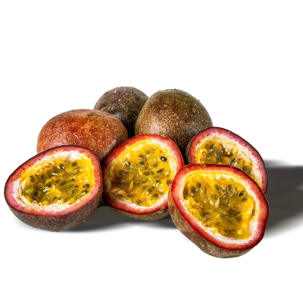 Passionfruit - 5 Pack