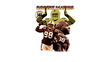 Load image into Gallery viewer, HBCU Football Retro Pack