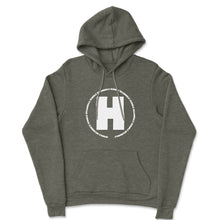 Load image into Gallery viewer, HB 2020 Hoodie Top